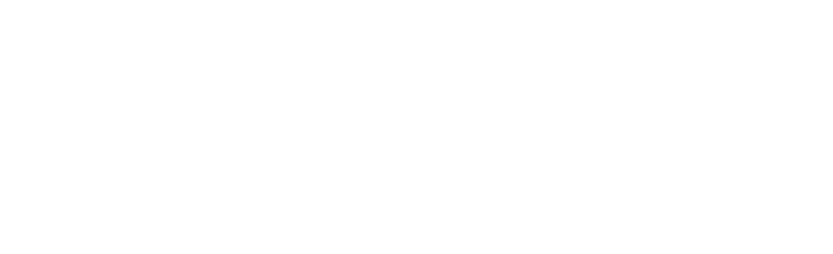 Gugguu logo
