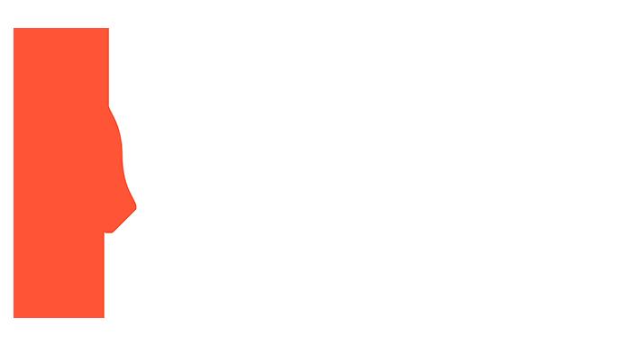 Hygga logo